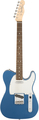 Fender American Original '60s Telecaster RW (lake placid blue)