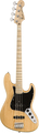 Fender American Original '70s Jazz Bass MN (natural)