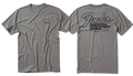 Fender American Performer T-Shirt (Large)