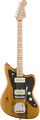 Fender American Professional Pine Jazzmaster Ltd (natural)