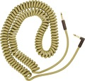 Fender Deluxe Coil Cable (9m, tweed)