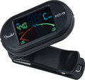 Fender FCT-012 Clip-On Tuner