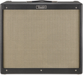 Fender Hot Rod DeVille 212 IV 230V (Black)