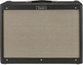 Fender Hot Rod Deluxe IV 230V (Black)