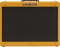 Fender Hot Rod Deluxe IV A-Type Limited (lacquered tweed)