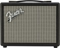 Fender Indio Bluetooth Speaker (black)