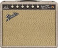 Fender Limited Edition '65 Princeton Reverb (fawn textured vinyl)