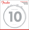 Fender Original Bullets 3150R (Regular 010-046)