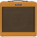 Fender Pro Junior IV 230V (Lacquered Tweed)