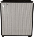 Fender Rumble Cab 410