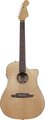 Fender Sonoran SCE (Natural)