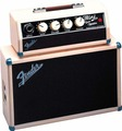 Fender Tonemaster Mini (tan brown)