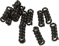 Fender Tremolo Arm Tension Springs (black)