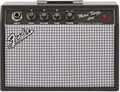 Fender Twin 65 Mini