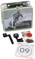 Fender 'You Won't Part With Yours Either' Lunchbox Ltd with Accessories Наборы инструментов для гитар