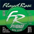 Floyd Rose SpeedLoader .011-.052
