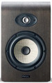 Focal Shape 65 (Dark Walnut)