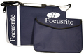 Focusrite Laptop Tasche Saffire Bag