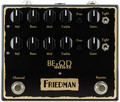 Friedman Amplification BE-OD Deluxe