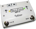Fulltone True Path ABY-ST Soft Touch