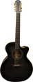 Furch 42-SM S Cut 12 Black Beauty (with LR Baggs Stagepro Element)