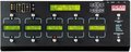 G-Lab GSC-5 Guitar System Controller, Programmable