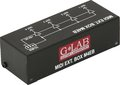 G-Lab M4EB MIDI Extension Box