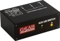 G-Lab MGC-6 Aux AB Switch