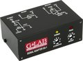 G-Lab SA-1 Signal Adapter