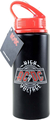 GB eye AC/DC Logo Aluminium Drink Bottle (700ml)