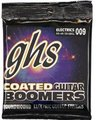 GHS CB-GBCL Coated Boomers (custom light)