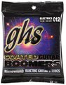 GHS CB-GBH Coated Boomers (heavy)
