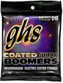 GHS CB-GBL Coated Boomers (light)