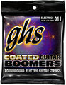 GHS CB-GBM Coated Boomers (medium)