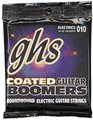 GHS CB-GBTNT Coated Boomers (thin-thick)