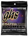 GHS CB-GBXL Coated Boomers (extra light)