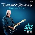 GHS David Gilmour Signature Series (010-048)