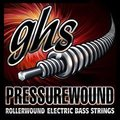 GHS Pressurewound (light - .040-.096)
