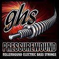 GHS Pressurewound (medium light .044-.102)
