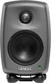 Genelec 8010AP (Dark grey)