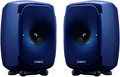 Genelec 8341 40th Anniversary Pack