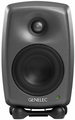Genelec Studio Monitor 8020 DPM (black)