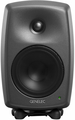 Genelec Studio Monitor 8030 CP (black)