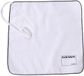 Gewa Clarinet Cleaning Towel