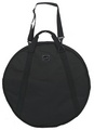 Gewa Cymbal Bag Cymbal Bag 22' Mala para Pratos
