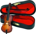 Gewa Miniaturinstrument Cello