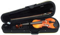 Gewa Violin Set EW Plus