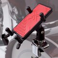 Gibraltar Bass Drum Smart Phone Mount SC-BDSPM