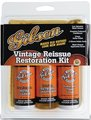 Gibson AIGG-RK1 / The Guitar Restoration Kit Werkzeug-/Pflegeset For Guitar