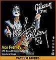 Gibson Ace Frehley (09-046)